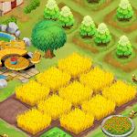 The Farm Day 2019 Icon