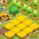 The Farm Day 2019 (game)