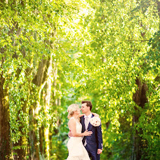 Wedding photographer Alberto Domanda (albertodomanda). Photo of 13.10.2017