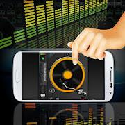 DJ Virtual DJ Song