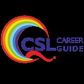 CSL Career Guide
