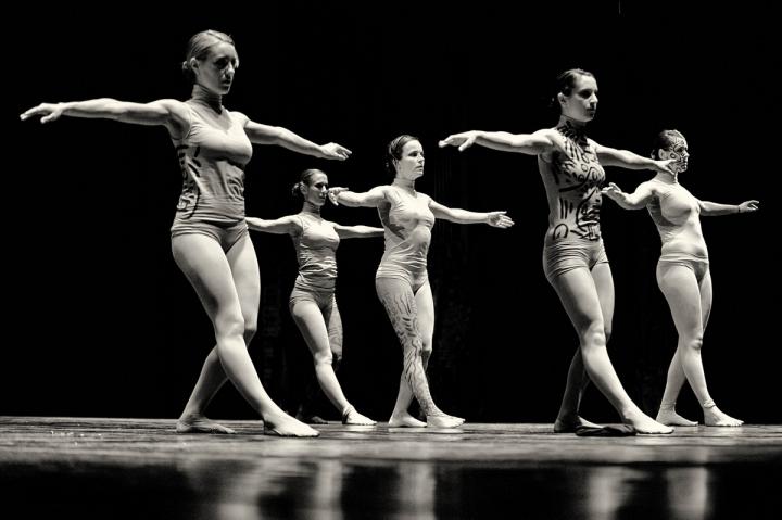 Quintet di bondell