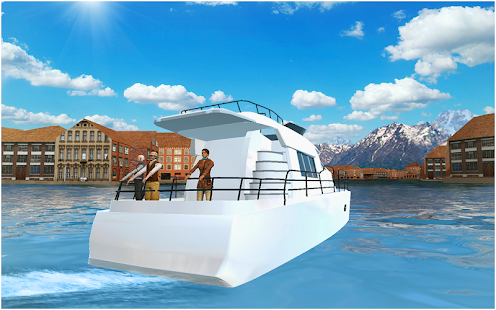 City-Passenger-Cruise-Ship 14