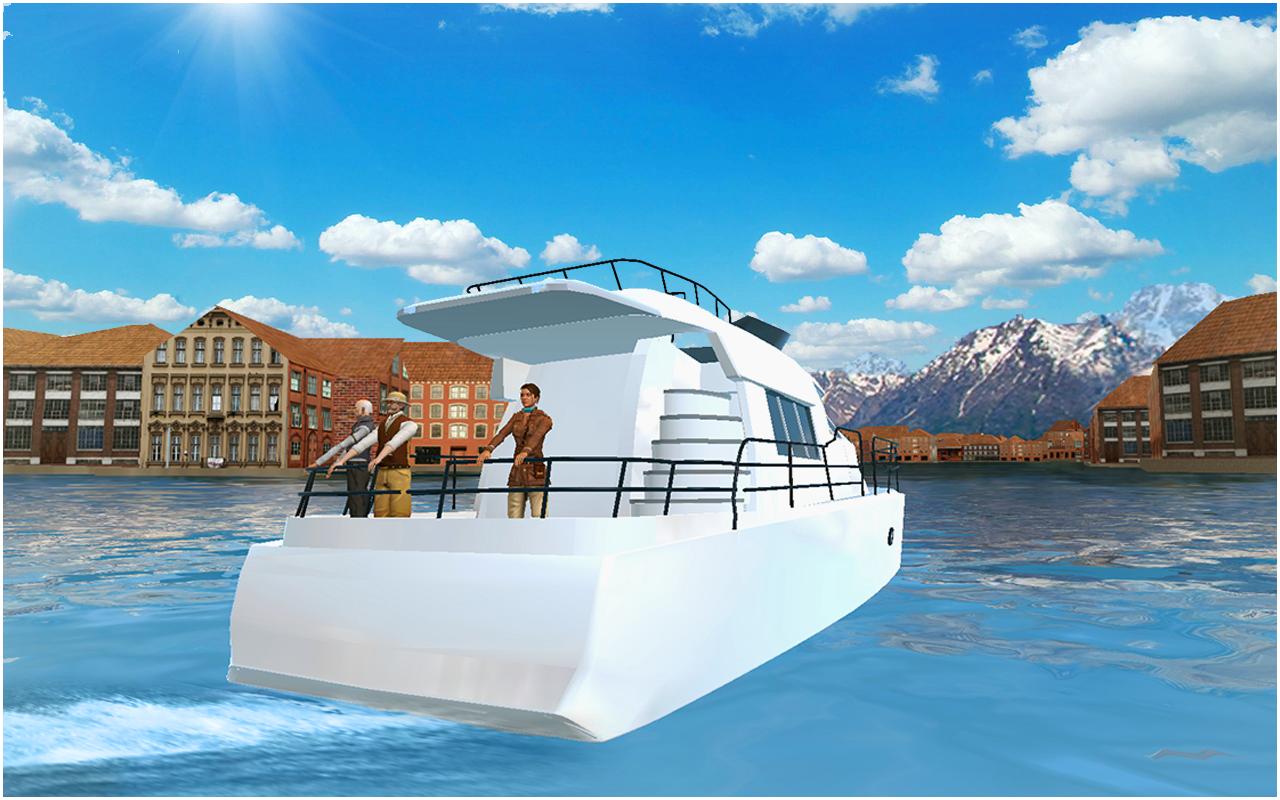 City-Passenger-Cruise-Ship 38