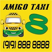 Amigo Taxi North Carolina