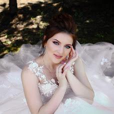 Wedding photographer Yuliya Razmovenko (JuliaRazmovenko). Photo of 26.12.2017