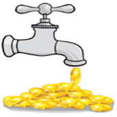 Top Faucets Bitcoin