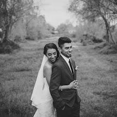 Wedding photographer Ismael Melendres (melendres). Photo of 10.01.2018
