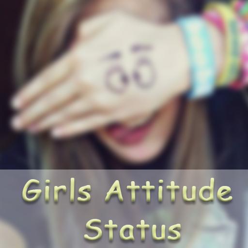 Girl Attitude Status Apps On Google Play