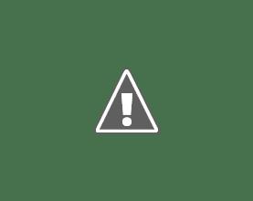 Photo: Kaat's landing.
