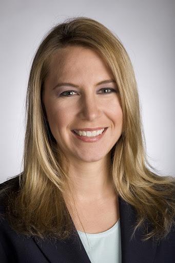 Gartner's distinguished VP Mary Mesaglio.