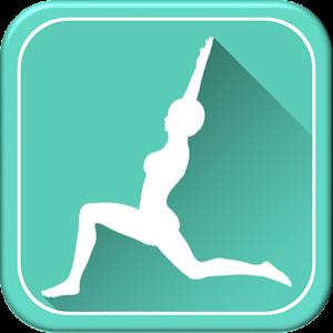 Kết quả hình ảnh cho app Body Stretch