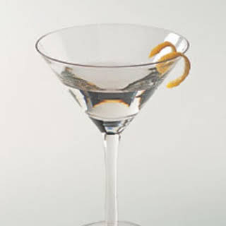 Lillet Cocktail Recipes.