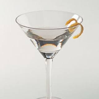Lillet Blanc Cocktail Recipes.