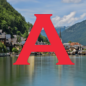 Austria News - Latest News