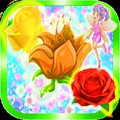 Tải Game Blossom Flower Garden