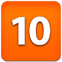 10times- Discover events near you & meet attendees icon