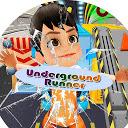 Underground Runner APK