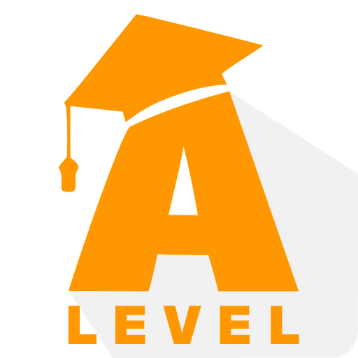 A-Level Past Papers & Solution (up to 2019) - Apps on Google