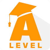 A-Level Past Papers & Solution