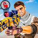 Super Commando Sniper Shooter APK