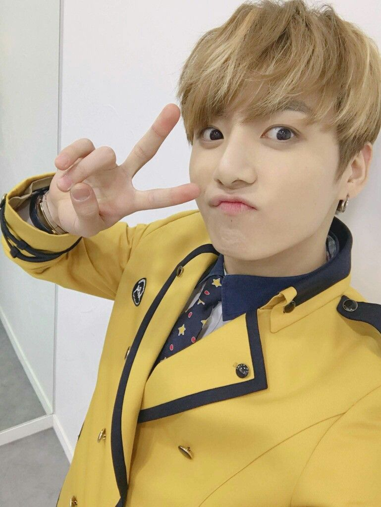 jungkookrainbow_yellow_1