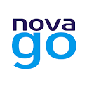 Nova GO icon