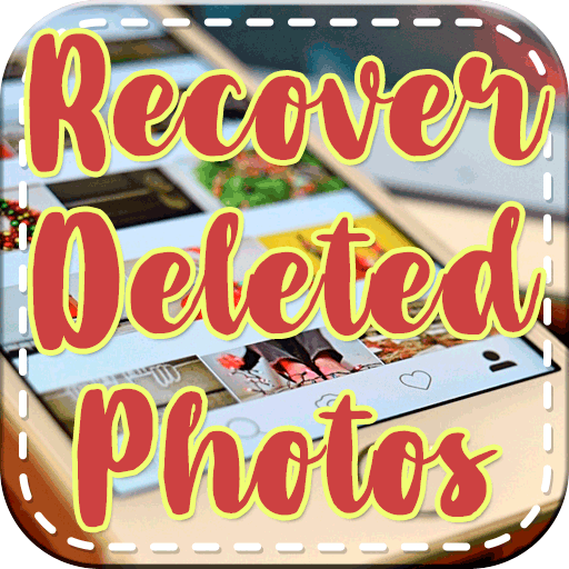 Recover Deleted Photos Videos From Sd Card Guia