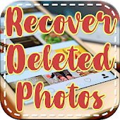Recover Deleted Photos Videos From Sd Card Guia Android APK Download Free By Swiming Fullap