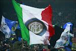 OFFICIEEL: Inter stalt overbodige zomeraanwinst in de Premier League