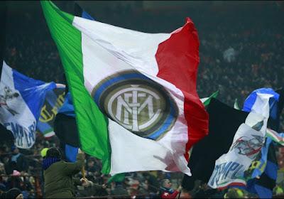 La première saison incroyable des féminines de l'Inter