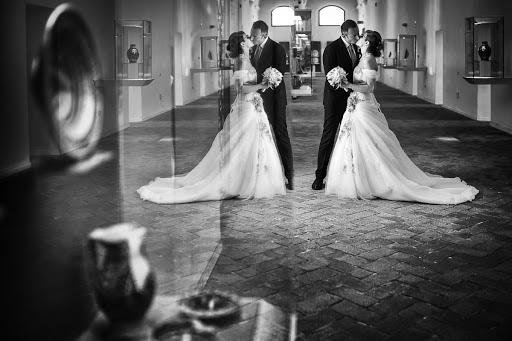 Wedding photographer Barbara Fabbri (fabbri). Photo of 12.05.2015