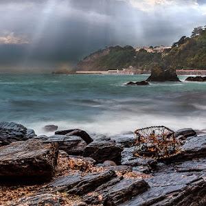 torquay-view.jpg