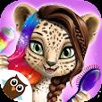 Animal Hair Salon Australia - Pet Beauty & Fashion file APK for Gaming PC/PS3/PS4 Smart TV