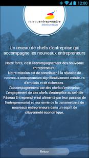 Réseau Entreprendre 26 07 - náhled