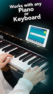 Simply Piano by JoyTunes Premium APK [Latest] 2