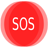 SOS-Emergency