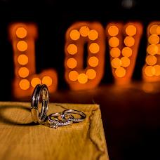 Wedding photographer Anyelo Cardona (anyelocardona). Photo of 12.01.2018