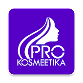 PRO Kosmeetika - beauty products