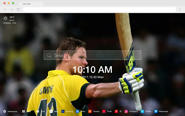 Cricket HD Wallpapers Featured Sports Series