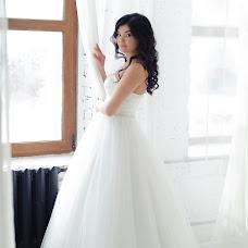 Wedding photographer Viktoriya Shevchenko (unicorn). Photo of 07.05.2015