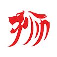 狮城论坛 - 狮城网,狮城BBS,新加坡实用工具大全&生活广告社区 apk