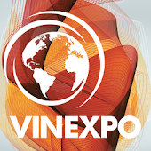 Vinexpo Bordeaux