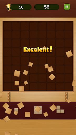 Block Puzzle 1.2 screenshots 2