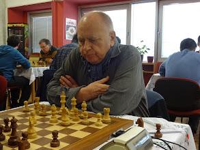 Photo: Vlastimil Jansa (Výstaviště Lysá nad Labem, 2455)