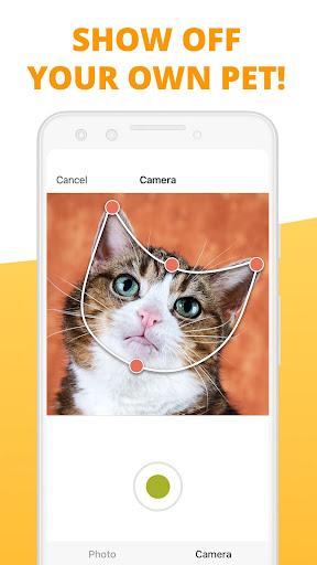 Talking Animals 1.3.0 screenshots 3