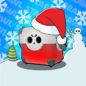 Brawl Box Stars Simulator icon
