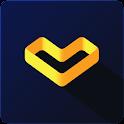 Lobe Music icon