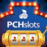 pch.apps.pchslots