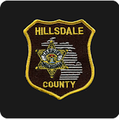 Hillsdale County Sheriff
